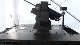 UKAP ile askeri personelin yükü hafifleyecek