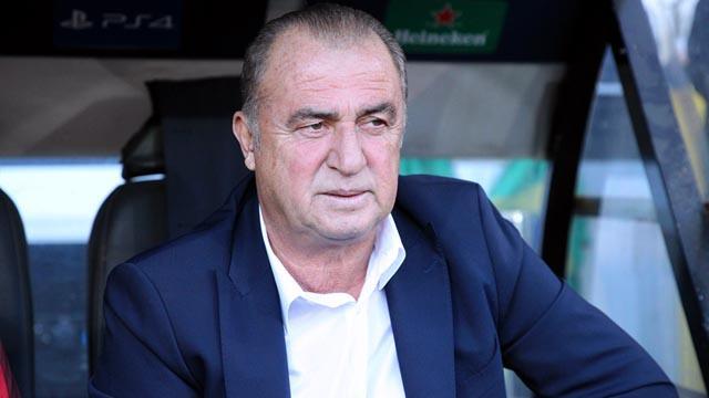 Galatasaray'da 4 isimle yollar ayrılıyor
