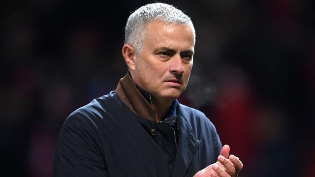 Jose Mourinho'dan Real Madrid açıklaması