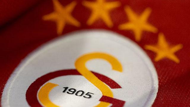 Galatasaray'dan bir sponsorluk daha