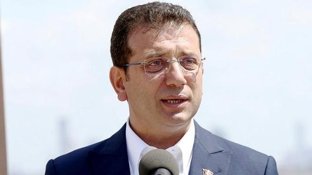 CHP İstanbul İl Başkanlığı'nın İBB'de kadrolaşmak için yazışmalar yaptığı ortaya çıktı