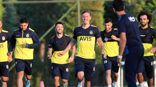 Fenerbahçe moral arıyor! Fenerbahçe-Ankaragücü muhtemel 11'ler