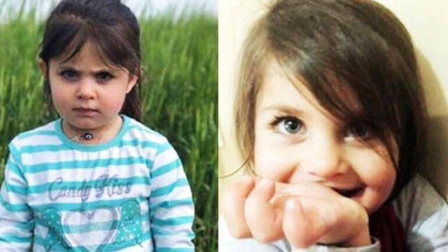 Minik Leyla'nın ölümüne ilişkin davada yeni gelişme: Amca Yusuf Aydemir tutuklanmasına karar verdi