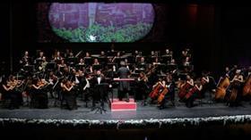 SAMDOB yeni sanat sezonunu konserle açtı