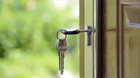 Garanti BBVA Mortgage Genel Müdürü Atay: Konut almanın tam zamanı