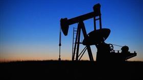 Bağdat IKBY'nin ihraç ettiği petrolü araştıracak