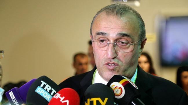 Abdurrahim Albayrak başkanlığa aday olacak mı? Resmi açıklama yapıldı