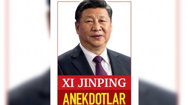 Çin nasıl bu kadar hızlı gelişti?