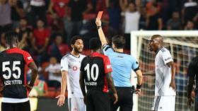 Beşiktaş'ın yeni transferleri fiyasko çıktı