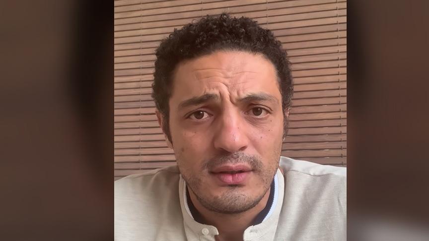 Darbeci Sisi'ye isyan büyüyor