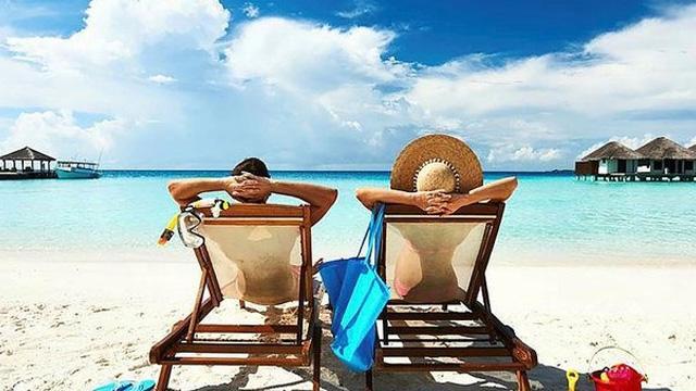 İnternet üzeriden tatil satın alan aile, otele gidince dolandırıldığını anladı