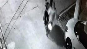 Cinayet şüphelisi ölen kişinin komşusu çıktı: Kadın kılığına girip cinayet işlemişler