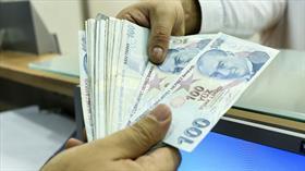 Kentsel dönüşümde hak sahiplerine 500 milyondan fazla kira yardımı