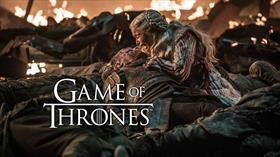 71. Emmy Ödüllerine Game of Thrones damgasını vurdu