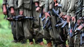 Her şeyi itiraf etti! 'Teröristlerle HDP binasında tanıştım'