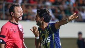 'Alanya-F.Bahçe maçı kararı haftaya açıklanacak'