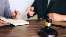 Yargıtay, eşinin hatasını sürekli olarak gündeme getirmeyi boşanma sebebi saydı