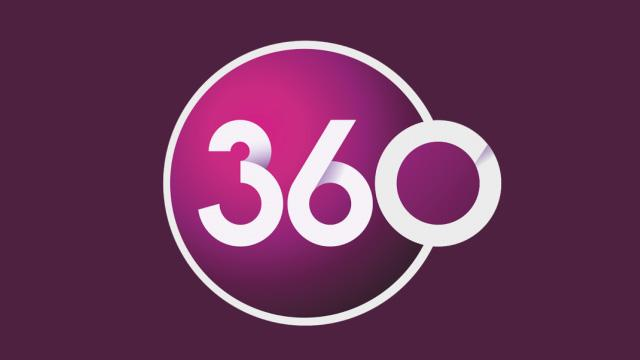 360 ekranlarında yeni bir program daha! Yemek Bahane Hafta içi her gün 21.30'da 360 TV'de...