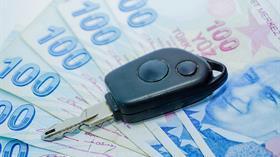 Yeni otomobil kredisi indirimi ile 100 bin TL kredi çeken kişi ne kadar kazançlı olacak?