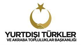 YTB 2019'da Türk dünyasında onlarca proje yürüttü