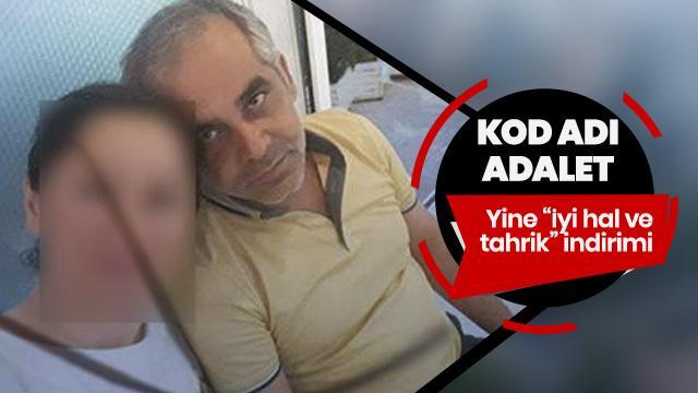 Ahıska Türkü Süleyman Nufarov'u Öldüren sanığına 'iyi hal ve tahrik' indirimi ile 15 yıl hapis