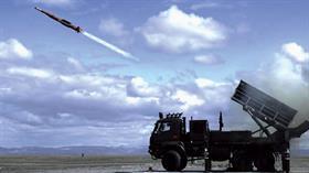Otonom Alçak İrtifa Hava Savunma Füze Sistemi Hisar-A'da seri üretime geçiliyor