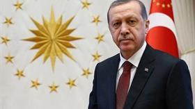 Başkan Erdoğan: Putin ile atılması gereken adımları beraber atıyoruz