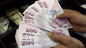 Bakan müjdeyi verdi: Aylık 650 lira maaş verilecek