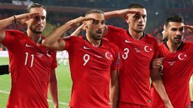 UEFA'dan soruşturma iddialarına yalanlama geldi