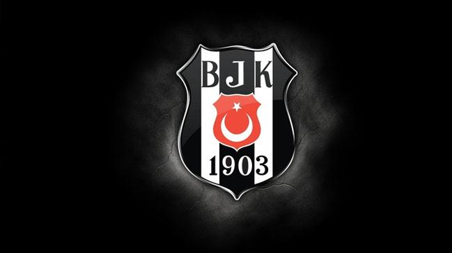 Beşiktaş başkanını arıyor