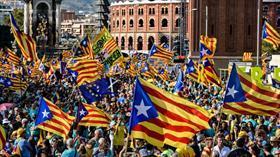 Katalan Süreci'nde yargı kararını verdi