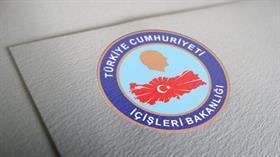 İçişleri Bakanlığı'ndan Kandil'in siyasi partisi HDP'li Gergerlioğlu'nun iddialarına cevap
