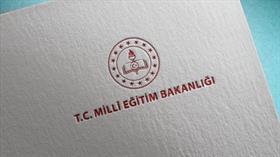 MEB, sınır illerindeki eğitim için koordinasyon kurulu oluşturdu