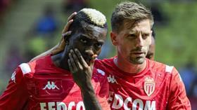 Galatasaray'ın anlaştığı iddia edilen Onyekuru için Monaco'dan şok haber: Bırakmamız söz konusu değil