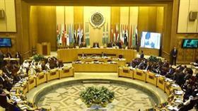 Arap Birliğinin 'Barış Pınarı Harekatı' açmazı