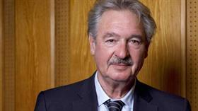 Lüksemburglu bakan Jean Asselborn'dan Türkiye itirafı: Durdurmaya gücümüz yetmez