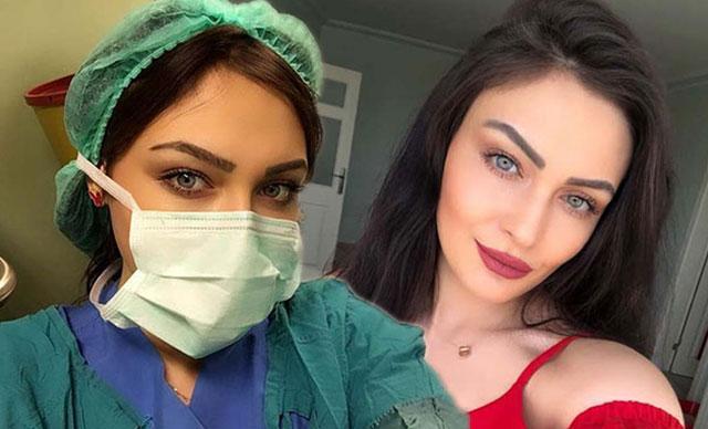Ayşe'nin ölümünde, doktora 'ağırlaştırılmış müebbet' istemi