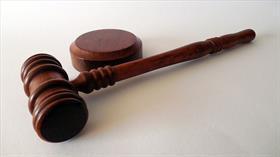 Uluslararası hukuk düzeninde meşruiyet krizi