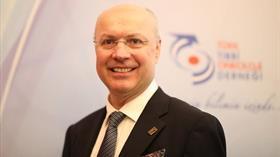 Türk Tıbbi Onkoloji Derneği Başkanı Prof. Dr. Turhal: Metastatik meme kanserinde hedefe yönelik tedavi ömrü uzatıyor