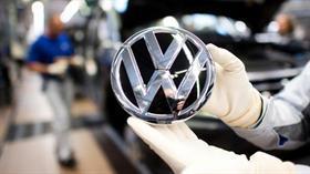 Volkswagen büyük skandal! Türkiye'deki fabrika kararını erteledi