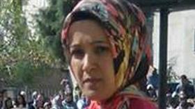 Yasak aşk cinayeti! Denizli'de kadın 2 sevgilisiyle birlikte tutuklandı