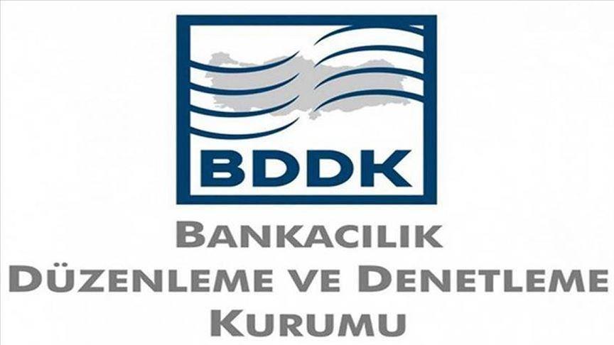 BDDK'den Analiz Faktoring'e izin iptali