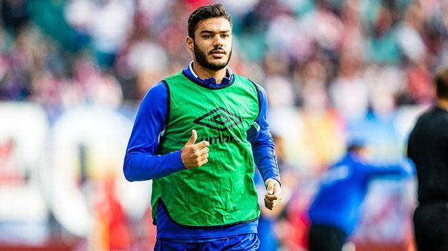 Schalke 04'ten hadsiz Ozan Kabak açıklaması: Ozan ile kendi aramızda konuşacağız