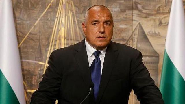 Bulgaristan Başbakanı: Türkiye'den 200 bin mülteci gelirse ülkede ne olacağını bilmiyorum