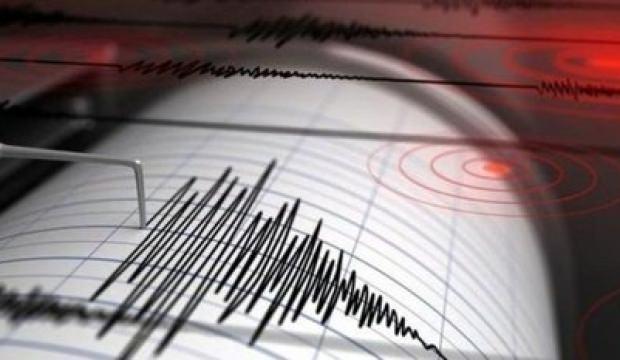 Uzmanlardan 'İstanbul depremi' için kritik açıklama: Depremi Adalar'ın güneyi ve Kumburgaz fay kolunda bekliyoruz