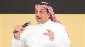 Katar Savunma Bakanı Halid bin Muhammed el-Atiyye: Türkiye Suriye'nin toprak bütünlüğü için Arap Birliğinin yapmadığını yapıyor