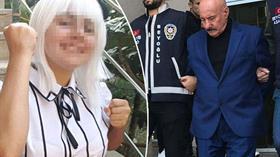 Türkiye'nin konuştuğu görüntülerdeki Tuğba'nın annesi: Videoyu ben çektim...