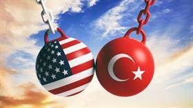 ABD Türkiye ile hasım olmak istemez: Ortadoğu, Karadeniz, Doğu Akdeniz...
