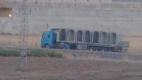 ABD askerlerinden 'devasa tünel' itirafı