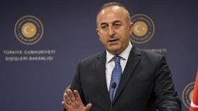 Rusya'nın açıklaması için Türkiye'den ilk yorum